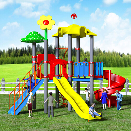outdoor and indoor playground equipments india outdoor playground equipment soft play. Black Bedroom Furniture Sets. Home Design Ideas