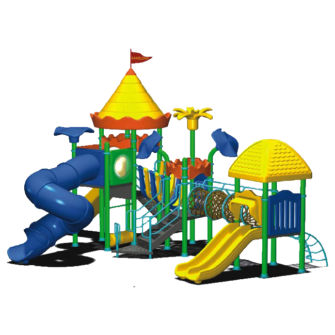 Play Park Clipart | www.pixshark.com - Images Galleries ...