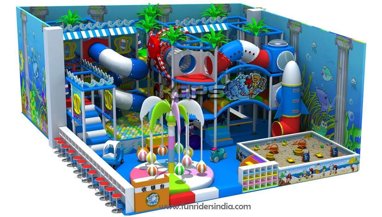 Indoor playground equipment indoor soft play indoor for Indoor soft play