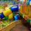 5 Things to consider when designing an indoor playground